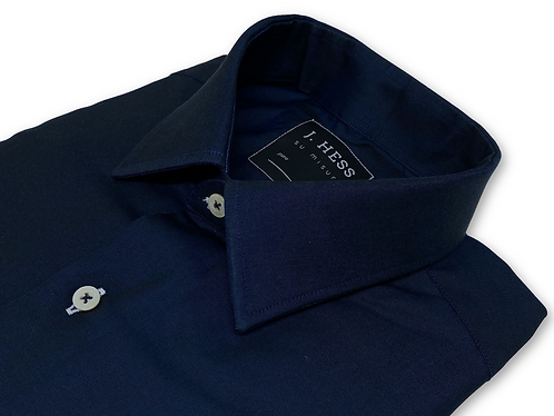 Camisa Social - Tecido C80739/2