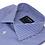 Thumbnail: Camisa Social - Tecido C80792/1