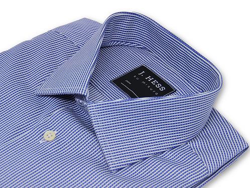 Camisa Social - Tecido C80792/1