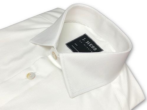 Camisa Social - Tecido C80850/1