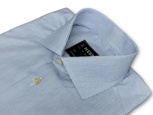 Camisa Social - Tecido C80806/1