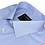 Thumbnail: Camisa Social - Tecido C80802/1
