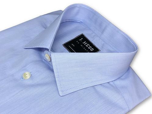 Camisa Social - Tecido C80802/1