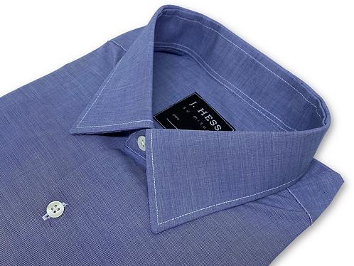 Camisa Social - Tecido C80803/1