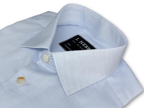 Camisa Social - Tecido C80818/1