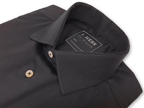 Camisa Social - Tecido C80739/1