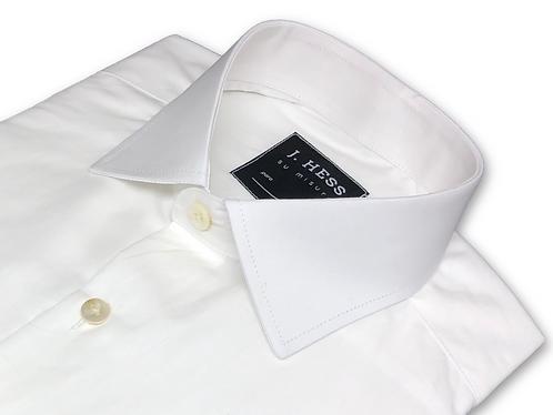 Camisa Social - Tecido C80740/1