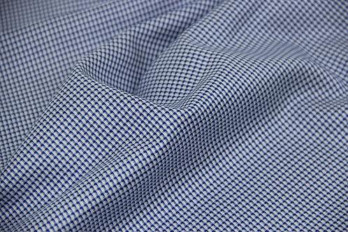 Camisa Social - Tecido C80864/1