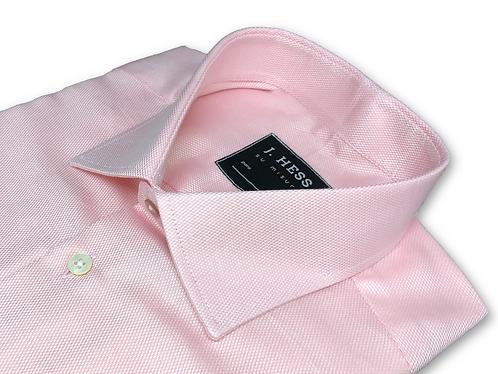 Camisa Social - Tecido C80854/1
