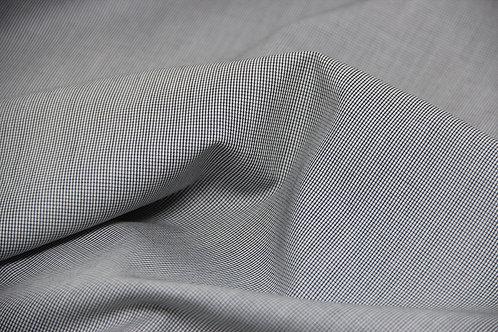 Camisa Social - Tecido C80807/2