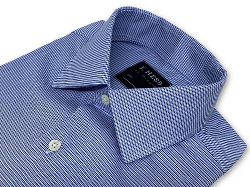 Camisa Social - Tecido C80797/1