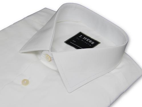 Camisa Social - Tecido C80691/1