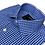 Thumbnail: Camisa Social - Tecido C80812/2