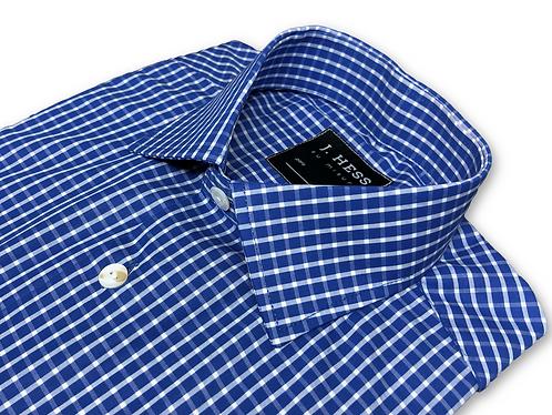 Camisa Social - Tecido C80812/2