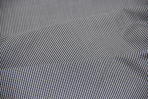 Camisa Social - Tecido C80539/2