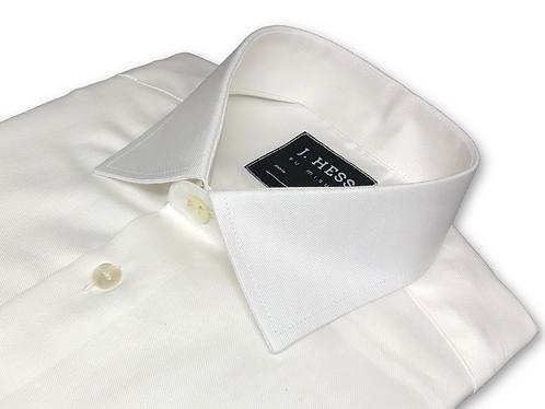 Camisa Social - Tecido C80818/4