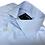 Thumbnail: Camisa Social - Tecido C80738/2