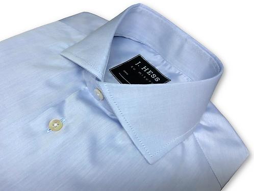 Camisa Social - Tecido C80738/2