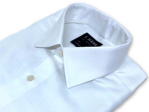 Camisa Social - Tecido C80787/1