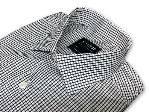Camisa Social - Tecido C80810/2