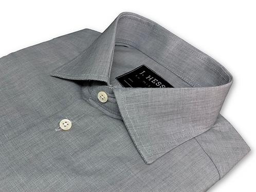 Camisa Social - Tecido C80540/1