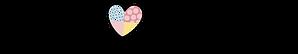 logo_dudaadelina.png