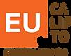 EuCalipto-Madeiras-Tratadas.png