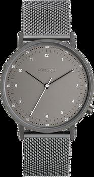 Relógio Komono