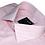 Thumbnail: Camisa Social - Tecido C80677/1
