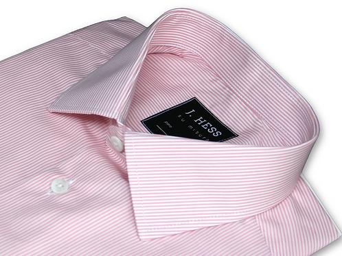 Camisa Social - Tecido C80677/1