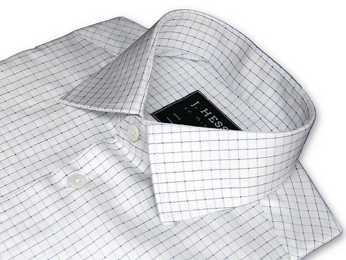 Camisa Social - Tecido C80794/1