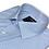Thumbnail: Camisa Social - Tecido C80758/1