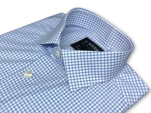 Camisa Social - Tecido C80758/1