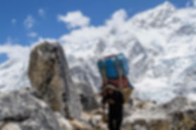 Sherpa Consultoria Financeira