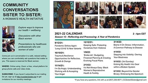 2021-22 CC Calendar Flyer.png