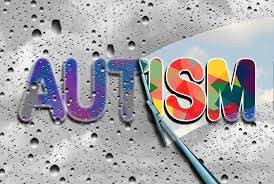 Get the Facts: Autism Spectrum Disorder