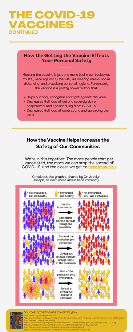 March Infographic 2.png