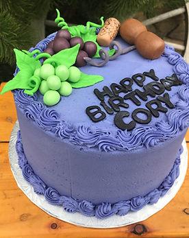 wine themed cake.jpg
