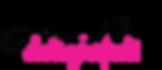 Forkin' Delightful_Logo.png