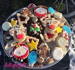 Christmas cookie tray.jpg