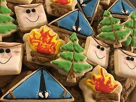campfire cookies.jpg