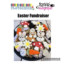 easter cookie tray 2020 DTPS ad.jpg