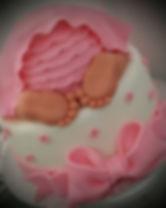 baby bum shower cake.jpg
