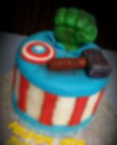 birthday marvel heros.jpg