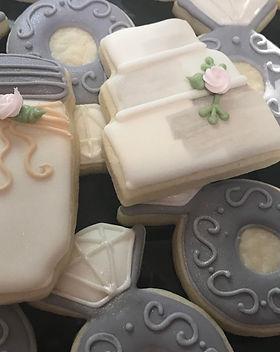 wedding shower cookies.jpg