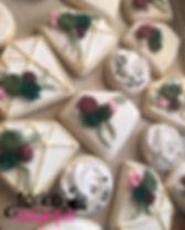 succulent artisan cookies.jpg