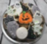 Halloween Cookie Tray.jpg