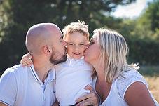 seance photo famille vendee (17).jpg