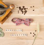 Marzelle Création-63.jpg