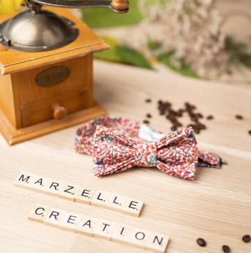 Marzelle Création-60.jpg